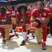 What the NFL needs is more Colin Kaepernicks