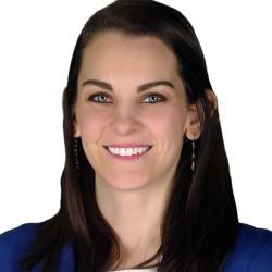Kayla Binette