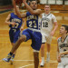Second-half surge carries Hermon boys past Houlton