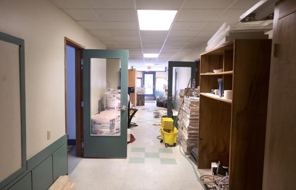 Attirant Interior Design Graduate Programs U0026 Interior Design Schools.