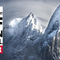 "The ""Banff Mountain Film Festival"" banner image."