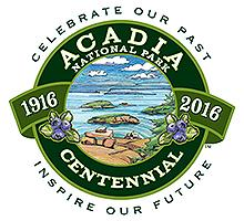 Acadia set to mark Schoodic redesign