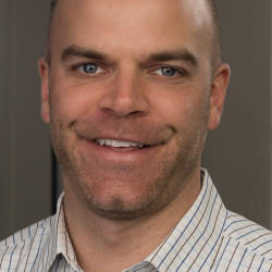 Kirk Round, DMD, Orthodontist Joins PCHC Dental Center