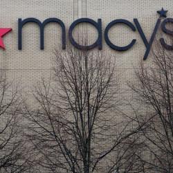 Agency fines Macy's $750K for drawstring hazard