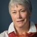 Anne E. Perkins (Courtesy of Amy Wilton)