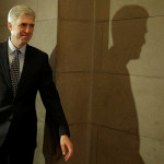 Judge Gorsuch believes in the sanctity of life. How will that apply to gun suicides?