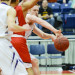 Cony knocks off Hampden in 'A' North boys quarterfinal