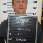 Randy Garland