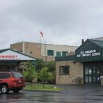Presque Isle, TAMC reach tentative deal on shared ambulance service