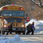 Maine towns cling to poor schools when school choice could save rural education
