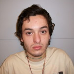 Shamus Malone, 18, allegedly robbed a convenience store in South Sanford, according to Sanford police.