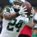 Warrant issued for New York Jets' Darrelle Revis on assault charges