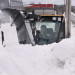 Sidewalk clearing conundrum: City or property owner responsibility?