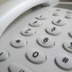 FairPoint Communications has asked Maine utility regulators to free it from a requirement to provide regulated landline phone service in another five communities. A law passed last year removed the requirement for seven of the largest communities and set out a schedule for removing others.
