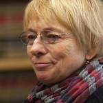 Maine Attorney General Janet Mills.