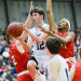 Oceanside holds off Cony in 'A' boys semifinal