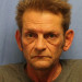 Adam Purinton, 51, of Olathe, Kansas, is pictured in this undated handout photo obtained by Reuters, Feb. 24, 2017.