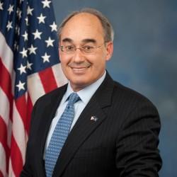 U.S. Rep. Bruce Poliquin