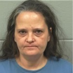 Pamela L. Morin, 45.