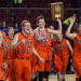 Machias boys beat Southern Aroostook for first 'D' title since 1995