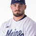 UMaine baseball team drops weekend finale