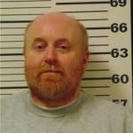 Waterville death deemed a homicide