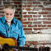 David Mallett to perform Concert for a Cause on Feb. 3 in Auburn.