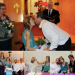 Couple weds at Maine hospital, Internet falls in love