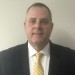 U.S. CELLULAR NAMES GERRY WILSON BUSINESS AREA SALES MANAGER FOR NEW ENGLAND