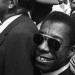 """James Baldwin, the subject of one of this year's Oscar™-nominated documentaries """"I Am Not Your Negro."""""""
