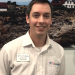 U.S. Cellular has named Jake Albee to retail sales manager for the Bangor Mall store located at 663 Stillwater Avenue.