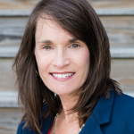 Kathleen M. Gilbert
