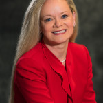 Kris Doody, RN, MSB, FACHE, Cary Medical Center CEO