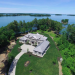 Six beautiful Maine private islands that can be yours in time for summer
