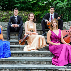 Virtuoso Soloists to appear in Rockland