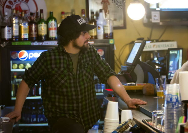 After Nearly 99 Years The Wave In Bangor Proves That Dive Bars Never