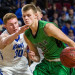 Schenck boys knock off Hodgdon in 'C' quarterfinal