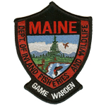 Reduction in warden positions alarms legislators