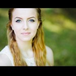 Lindsey Greene