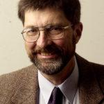 Wayne E. Reilly