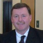 Mark Westrum, administrator of Two Bridges Regional Jail in Wiscasset.