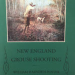 """""""New England Grouse Hunting,"""" by William Harnden Foster. Courtesy of Wild River Press"""
