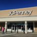 J.C. Penney in Rockland