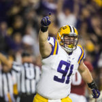 LaCouture2066.jpg