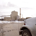 Loggers: State-subsidized biomass firm stopped paying in February