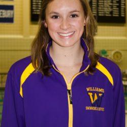 Emma Waddell