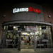 GameStop closing at least 150 'nonproductive' stores in 2017