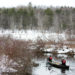 Saturday's St. George River Race postponed because of ice