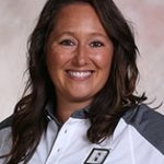Shaunessy Saucier has resigned as the head field hockey coach at Bryant University and has purchased the Orono-based Black Bear Elite field hockey club.