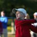 9-year-old Mainer to play at historic Augusta National Golf Club